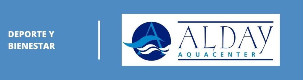 Ventajas entre socios Aquacenter